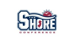 The Shore Conference