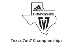 texas 7 on 7 high school football