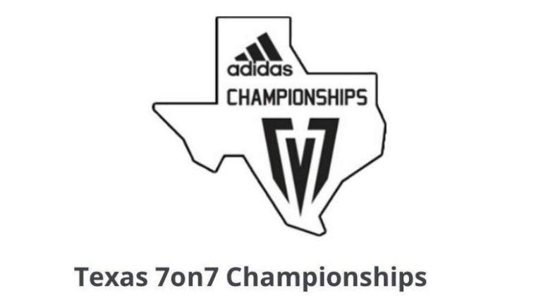texas 7 on 7 high school football