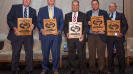 texas high school coaches association