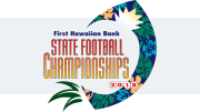 hawaii high school football championships