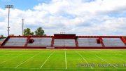 ballard high school pat crawford stadium
