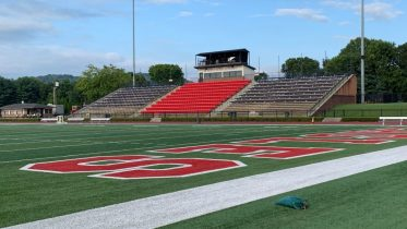 brentwood academy high school football