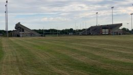 merrillville high school football