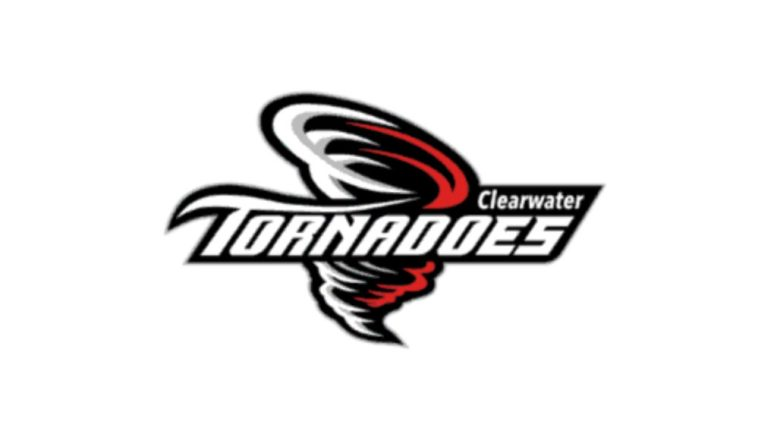 clearwater high school football