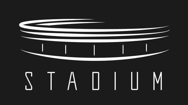 stadium high school football