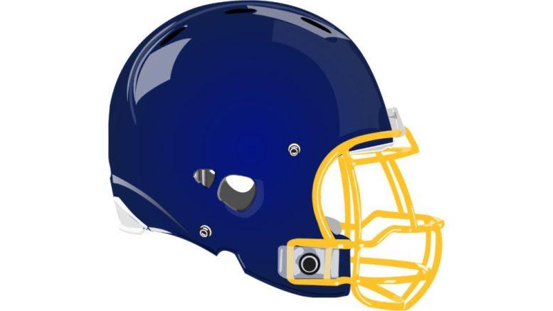Hilo high school football