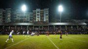 seattle seahawks high school football