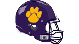 edna karr high school football
