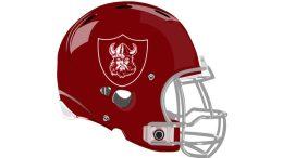 lowndes high school football