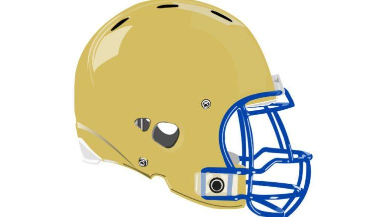 mceachern high school football