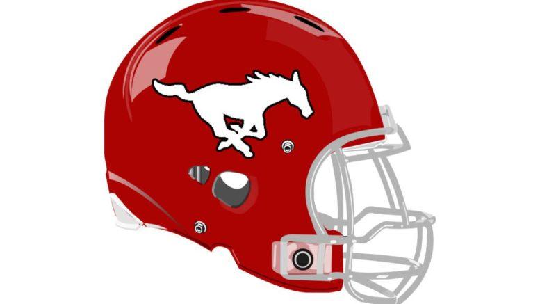 north shore high school football