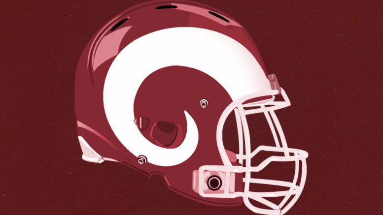 owasso high school football