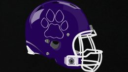 pickerington central high school football