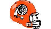 Carol City high school football