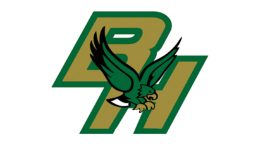 bishop hendricken high school football