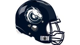 corner canyon high school football