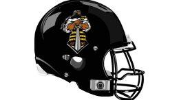 highland springs high school football