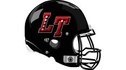 lake travis high school football
