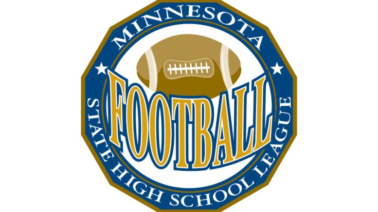 minnesota high school football