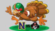 Wellesley Needham high school football