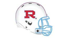archbishop rummel high school football