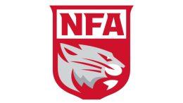 norwich free academy high school football