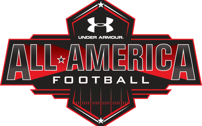 under armour all-america game