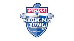 show me bowl missouri high school football