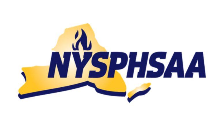 new york state public high school athletic association