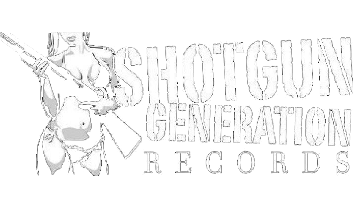 Shotgun Generation Facbook