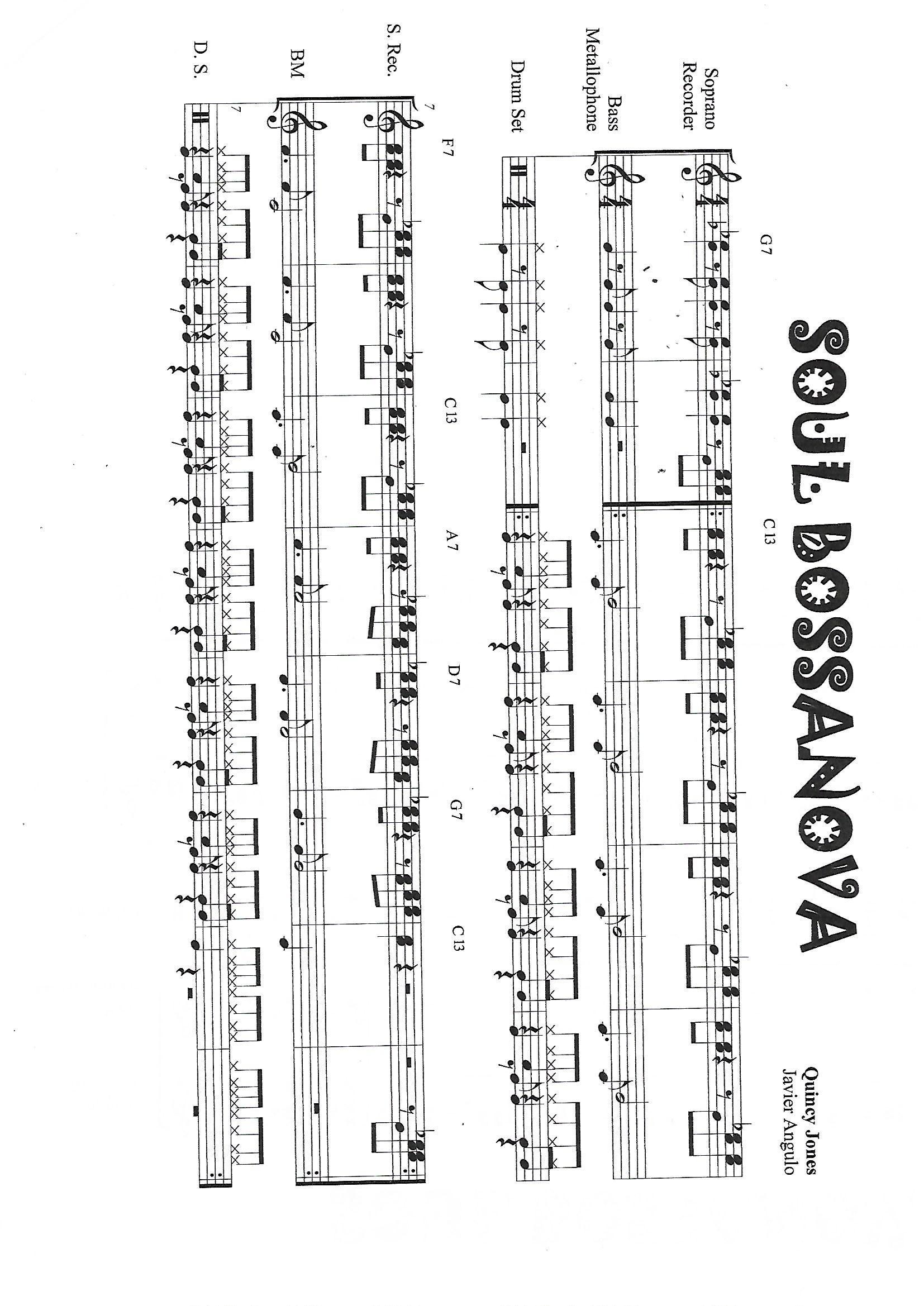 HIGHSCHOOLMUSICALSTUFF – Page 3