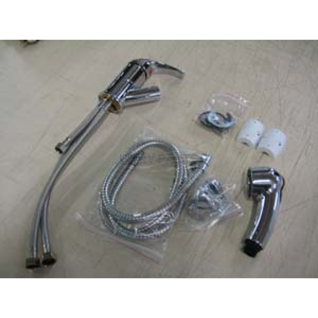 https highskyrvparts com new airstream parts airstream trailer plumbing faucets faucet lavatory pull out 602251 602251