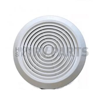 ventline bathroom roof vent v2262 50