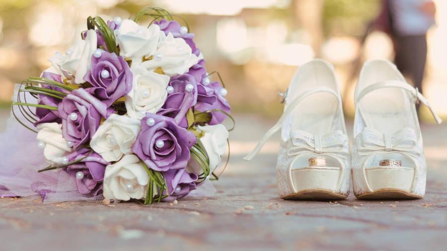 Justin Alexander 8764  High Society Bridal