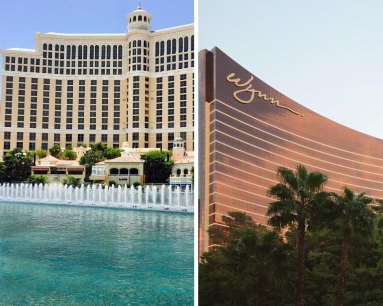 Hotel-Mobile-Massage-Las-Vegas-Bellagio-Wynn