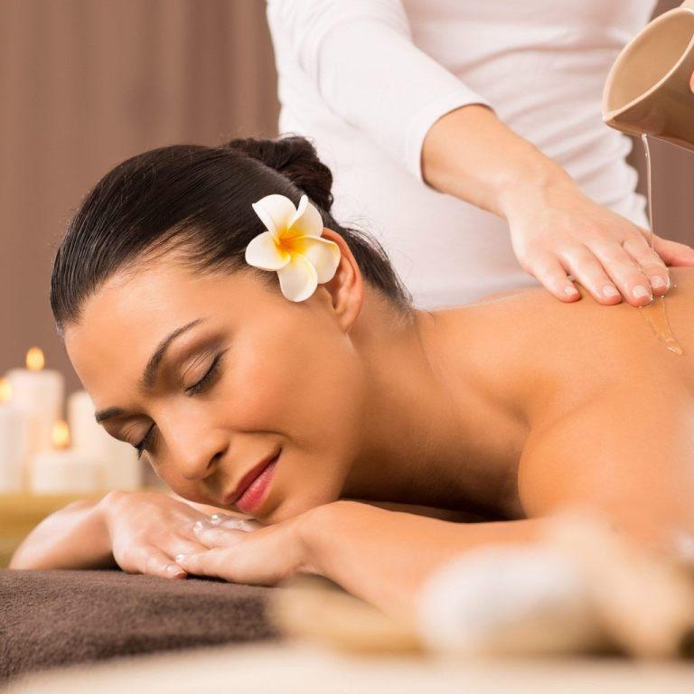 Hotel-Mobile-Massage-Las-Vegas