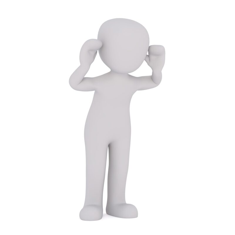 難聴(感音性難聴)との戦い~種類や原因、治療と補聴器~PART-①【種類や原因 編】