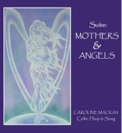 HSM- Mothers and Angels revised 2015