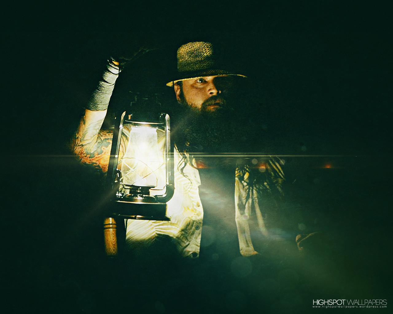 Batista Hd Wallpapers 2014 Bray Wyatt Vibrant Series Wallpaper Highspot Wrestling