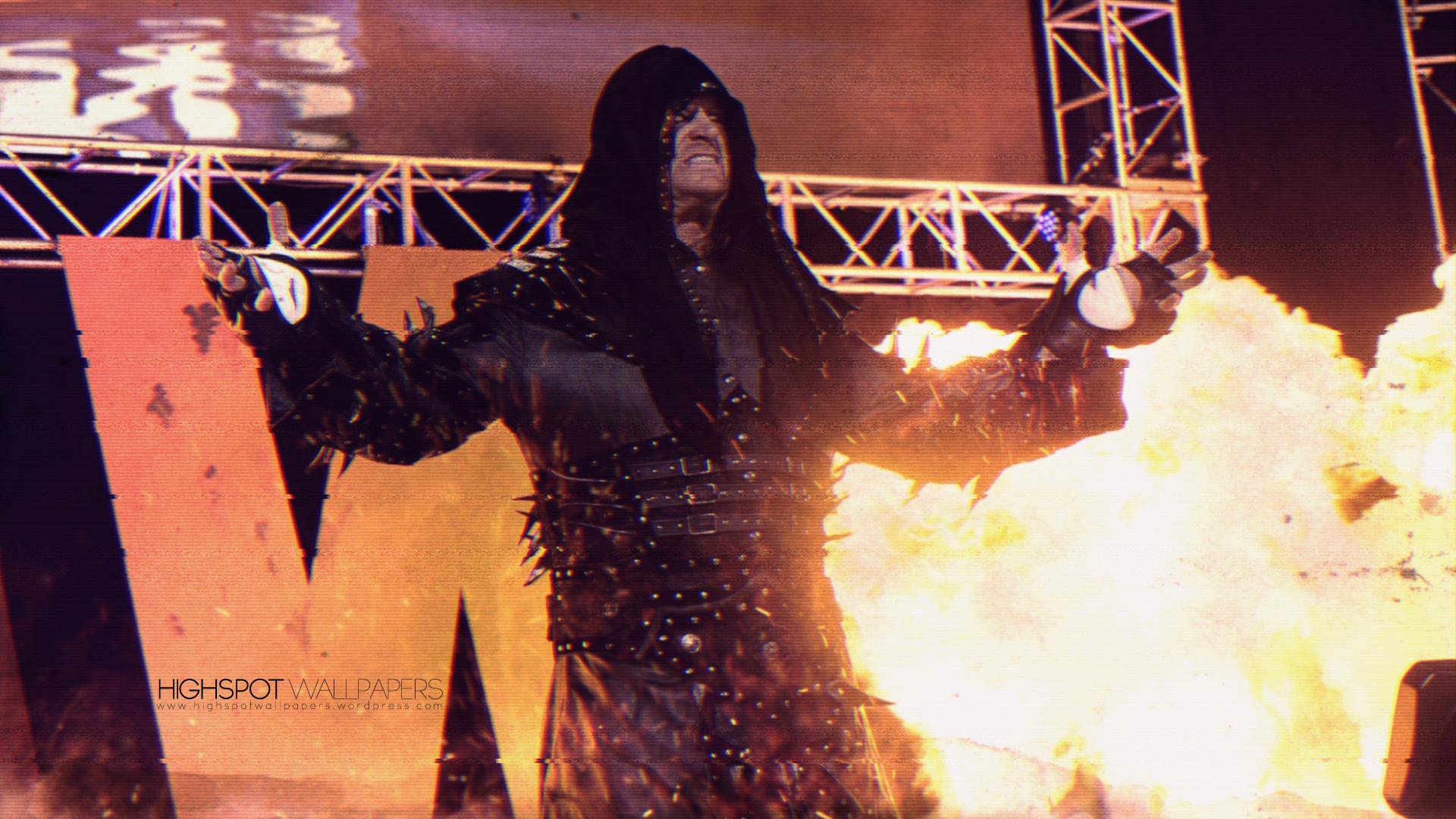 Batista Hd Wallpaper The Undertaker Wallpaper Highspot Wrestling Wallpapers