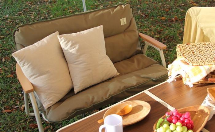 dod-sofa