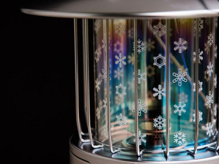 image-snowpeak-stove-snow