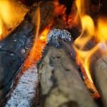 wood-burning-stove-1539776_1920