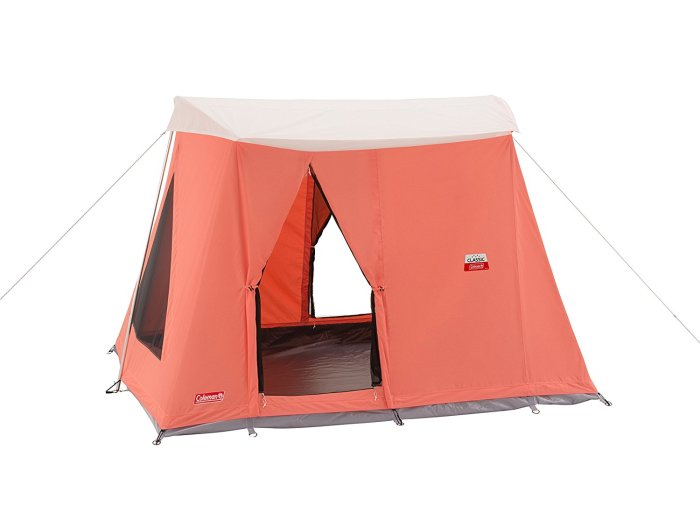 coleman-strawberry-tent