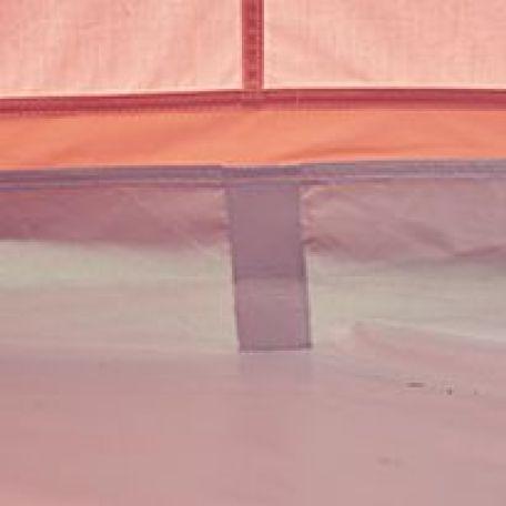 floor-pvc