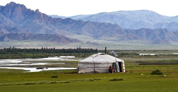 mongolia-gel