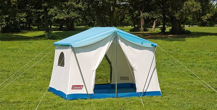 oasis-tent