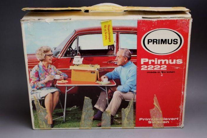 primus-2222-2