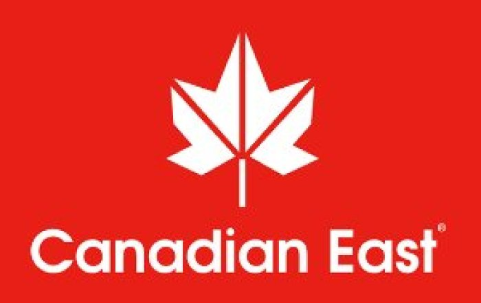 canadian East image